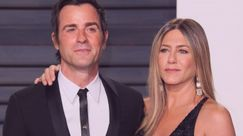 Jennifer Aniston ancora single: è finita con Justin Theroux