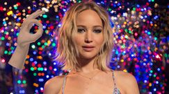 Jennifer Lawrence: l'attrice avrà la sua stella sulla Hollywood Walk of Fame