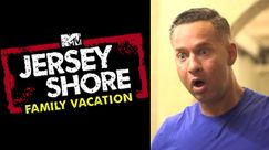 Jersey Shore Family Vacation: l'epica reunion va in onda in contemporanea mondiale