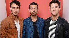 Jonas Brothers: riattivano l'account Instagram e il web impazzisce all'idea reunion