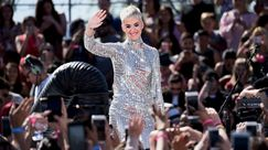 Hot Star of the Week, Katy Perry: 7 curiosità scoperte guardando il live stream per