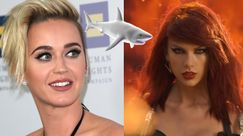 MTV VMA 2017, Katy Perry: la faida con Taylor Swift terminerà sul palco degli Awards?