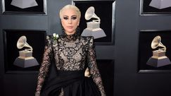 Grammy Awards 2018: Lady Gaga ha rubato l'acconciatura a Khaleesi?