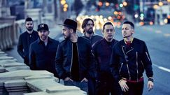 Linkin Park: ecco il video di