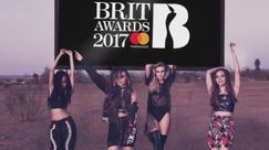 Brit Awards 2017: da Zayn Malik alle Little Mix, ecco tutte le nomination