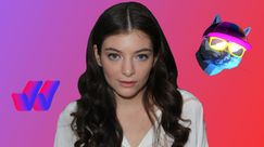 Lorde, nel nuovo video