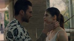 Adam Levine: il video di