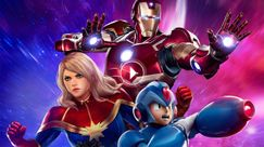 Marvel vs. Capcom: Infinite, arrivano Thor e Hulk!