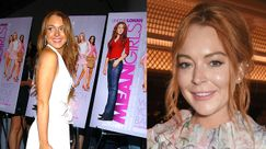 Mean Girls 2 si farà? Lindsay Lohan nostalgica, è super favorevole al sequel