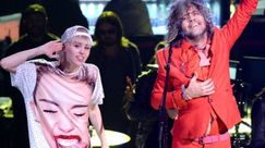 Miley Cyrus e The Flaming Lips: ascolta
