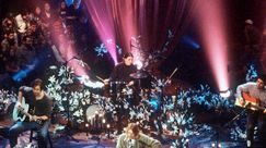 Morto Jim Burns, il creatore di MTV Unplugged