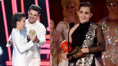 MTV Movie & Tv Awards 2017: i vincitori, da Emma Watson a