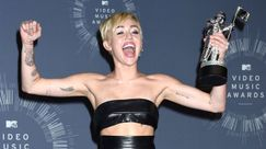 MTV VMAs: i vincitori di Video of The Year degli ultimi 10 anni