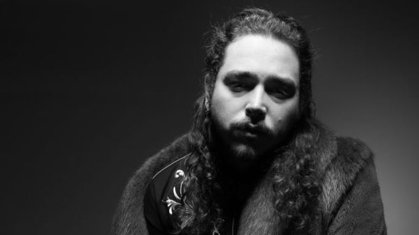 Post Malone: è uscito