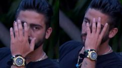 MTV Super Shore 2, guai in vista per Potro: i migliori momenti dell'episodio 9