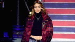 Plaid Mania: ecco come lo indossano le star!
