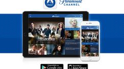 Paramount Channel: cinema e serie TV a portata di smartphone!