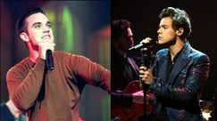 Da Robbie Williams a Harry Styles: i 7 migliori debutti da solista