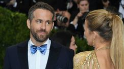 Ryan Reynolds: l'attore sa fare un'incredibile mossa da ginnasta