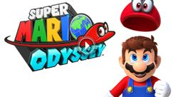Super Mario Odyssey, Zelda e gli altri video di Nintendo Switch