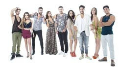 MTV Super Shore in Italia: ogni giovedì all'Hollywood di Milano ti aspettano le Super Shore Night