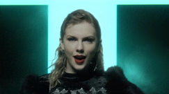 Taylor Swift, i particolari nascosti del video di