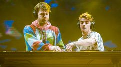 The Chainsmokers, il nuovo singolo