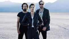The Killers, dopo 5 anni tornano in concerto in Italia