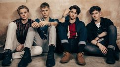 The Vamps: arriva il terzo album