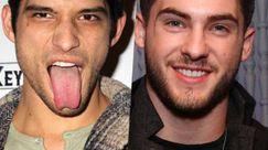 Tyler Posey e Cody Christian: i loro video intimi finiscono online