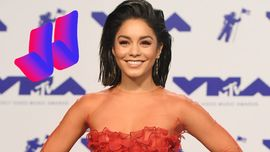 Vanessa Hudgens: imita Taylor Swift in