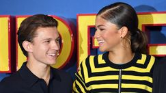 Zendaya e Tom Holland di Spider-Man sono fidanzati?