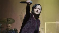 The Cranberries: in arrivo l'ultimo album con Dolores O'Riordan