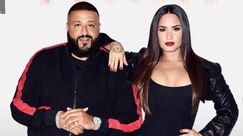 "Demi Lovato ft DJ Khaled, è uscito il video di ""I Believe"""