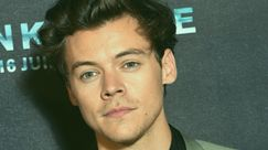 Harry Styles ha citato Taylor Swift durante un concerto, facendo impazzire i fan