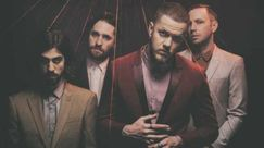 "Imagine Dragons: è uscito il video del nuovo singolo ""Next To Me"""