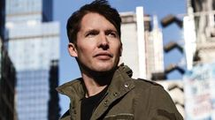 "James Blunt: in estate torna in Italia con il suo ""The Afterlove Tour"""