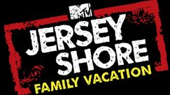 Jersey Shore reunion: quando vedere la Family Vacation in lingua originale e le repliche doppiate in italiano