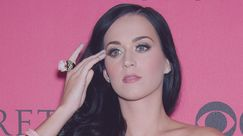 Katy Perry: ecco come ha reagito davanti a un concorrente che ha portato Taylor Swift al casting