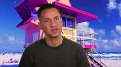 "Jersey Shore Family Vacation: Mike ""The Situation"" rischia di andare in prigione"