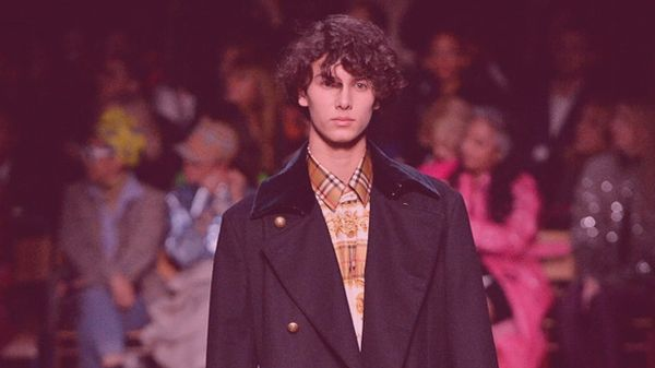 Nikolai di Danimarca: ecco il principe modello che sarà la tua nuova crush