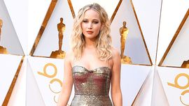 Oscar 2018: i beauty look più belli da rubare alle star