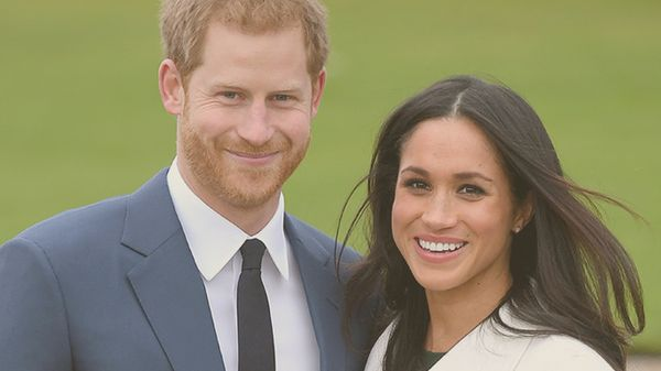 Royal Wedding: il principe Harry rinuncia all'accordo prematrimoniale con Meghan Markle