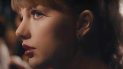 Taylor Swift: tra le comparse del video di