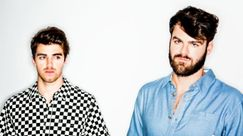 The Chainsmokers a Bologna: la super scaletta dello show