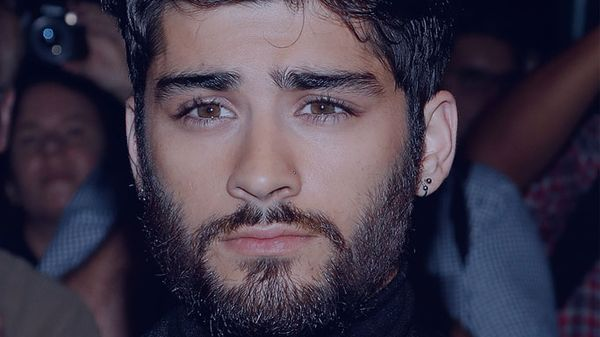 Zayn Malik non segue più Gigi Hadid su Instagram: intanto i fan si chiedono cosa farà del tatuaggio dedicato alla ex