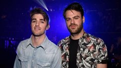 The Chainsmokers, è uscito il video del nuovo singolo