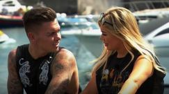 Chloe Ferry ha annunciato di essere single: è finita con Sam Gowland