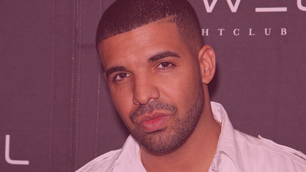 "Drake: il rapper starebbe uscendo con una protagonista di ""The Valleys"""