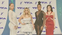 Fifth Harmony: mini-reunion della band al Coachella 2018